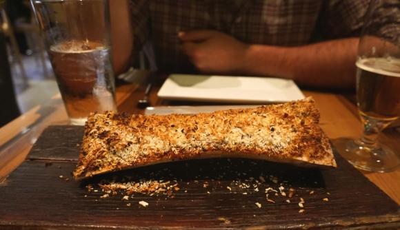 Morimoto bone marrow